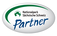Logo der Aktion Nationalparkpartner.